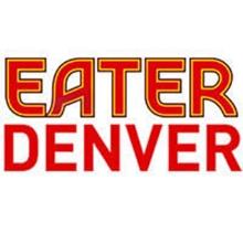 Best restaurants in Cherry Creek