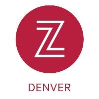 Denver's Most Romantic Restaurants