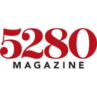 https://www.5280.com/packages/denvers-best-restaurants-2019/