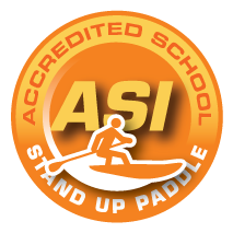 ASI_acc_school_logo_SUP_transparent.png