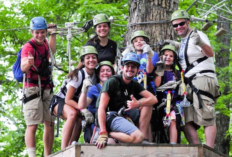 family_adventure_tours.jpg