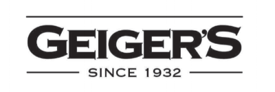 Red+Geiger+UM Logos.png