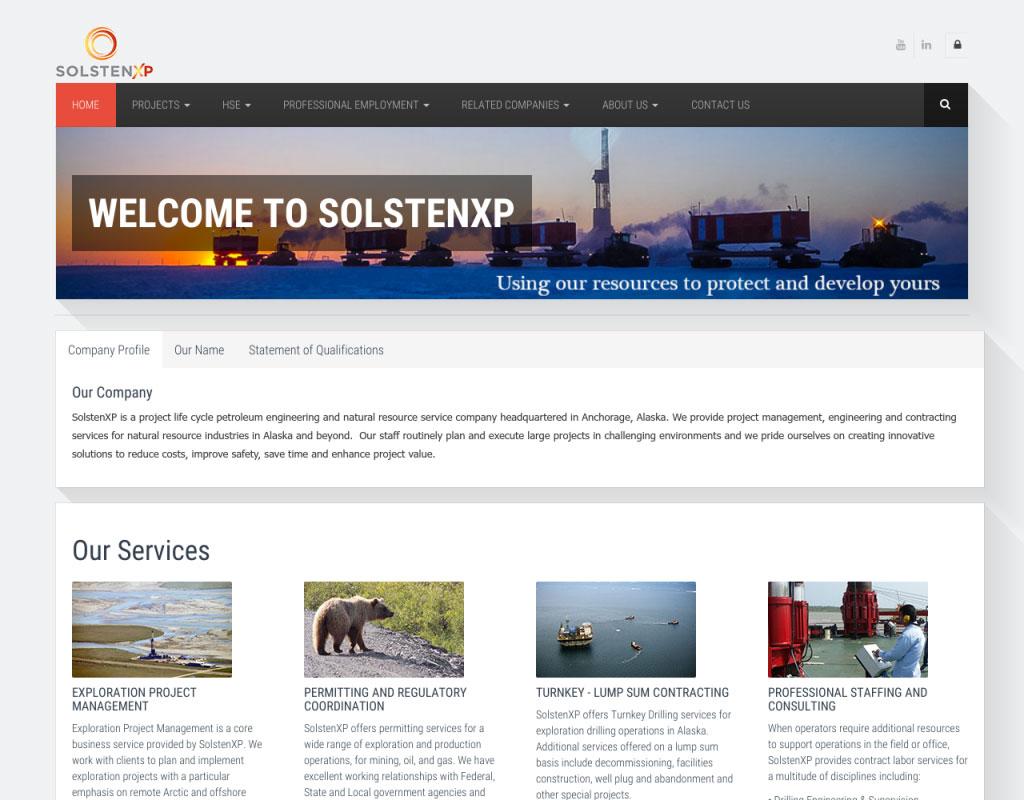 solsten-xp-anchorage-alaska