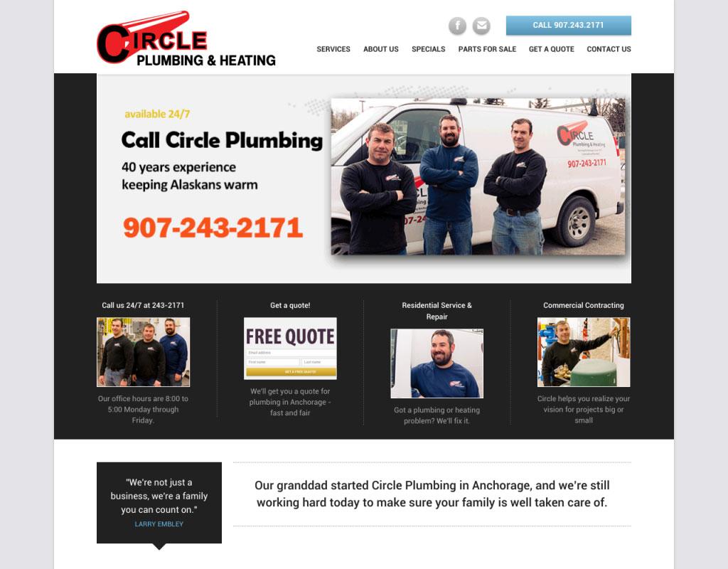 circle-plumbing-heating-anchorage-alaska