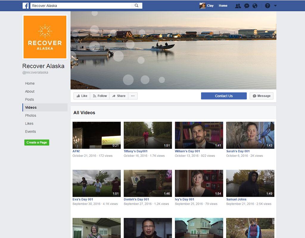 recover-alaska-facebook.jpg