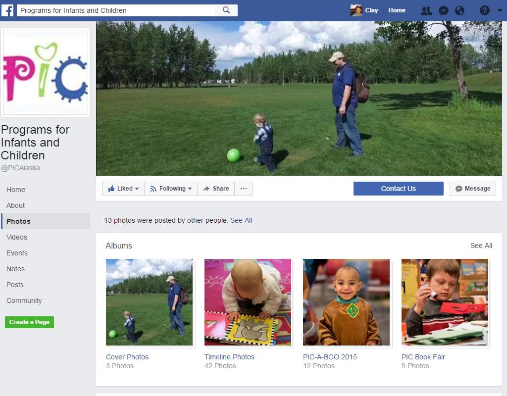 PIC-facebook.jpg