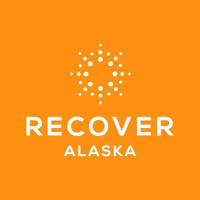 recover-alaska-anchorage-nonprofit-social-media