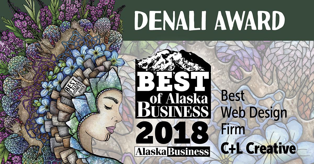 Alaska-Business-Monthly2018-Web-Design-Award.jpg