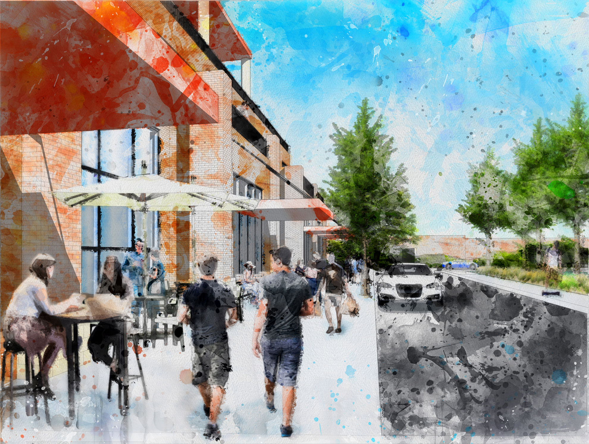Final-Retail-Streetscape.jpg