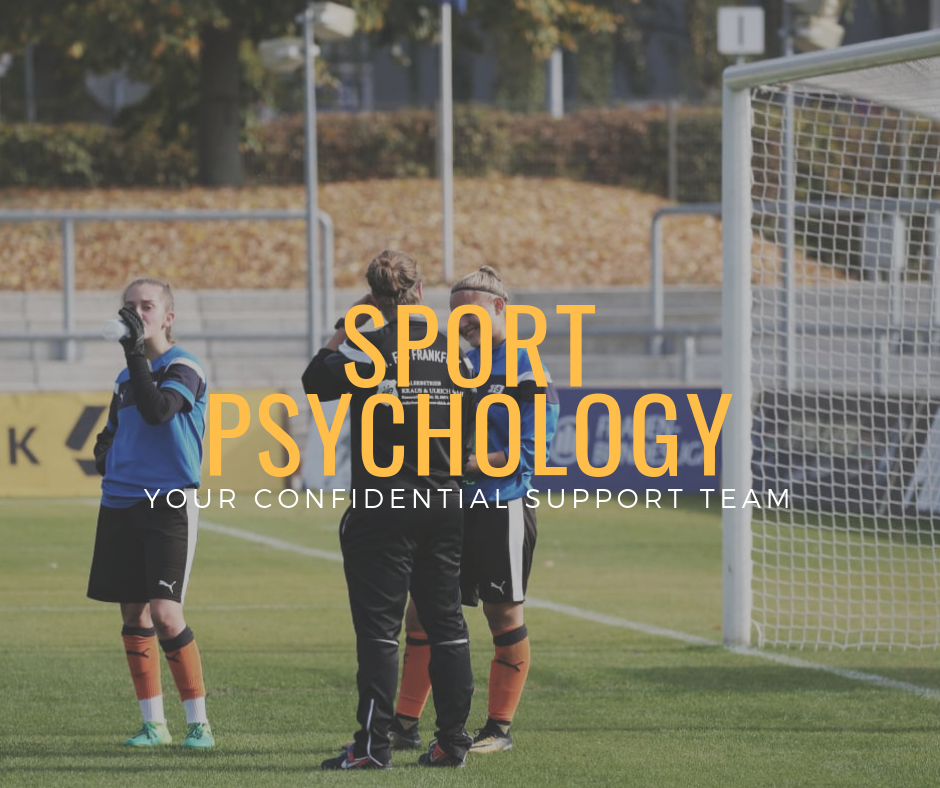"""Optimize You. - Sport psychology is not about """"fixing"""" someone. It's about building a toolbox of skills for motivation, communication, dealing with pressure, breaking down mental barriers, and helping you prepare to perform so you are always ready.Whether you are coming up, on a comeback, or trying to stay on top of your game with an edge, you can benefit from psychological strategies that will make you more resilient, driven, and focused in training and competition."""