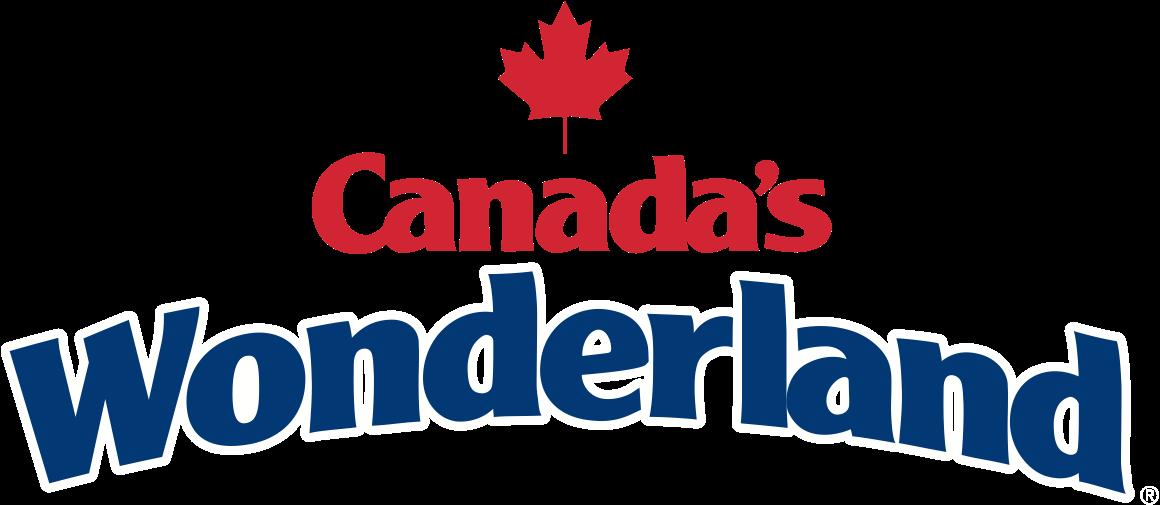 Canada's Wonderland.png