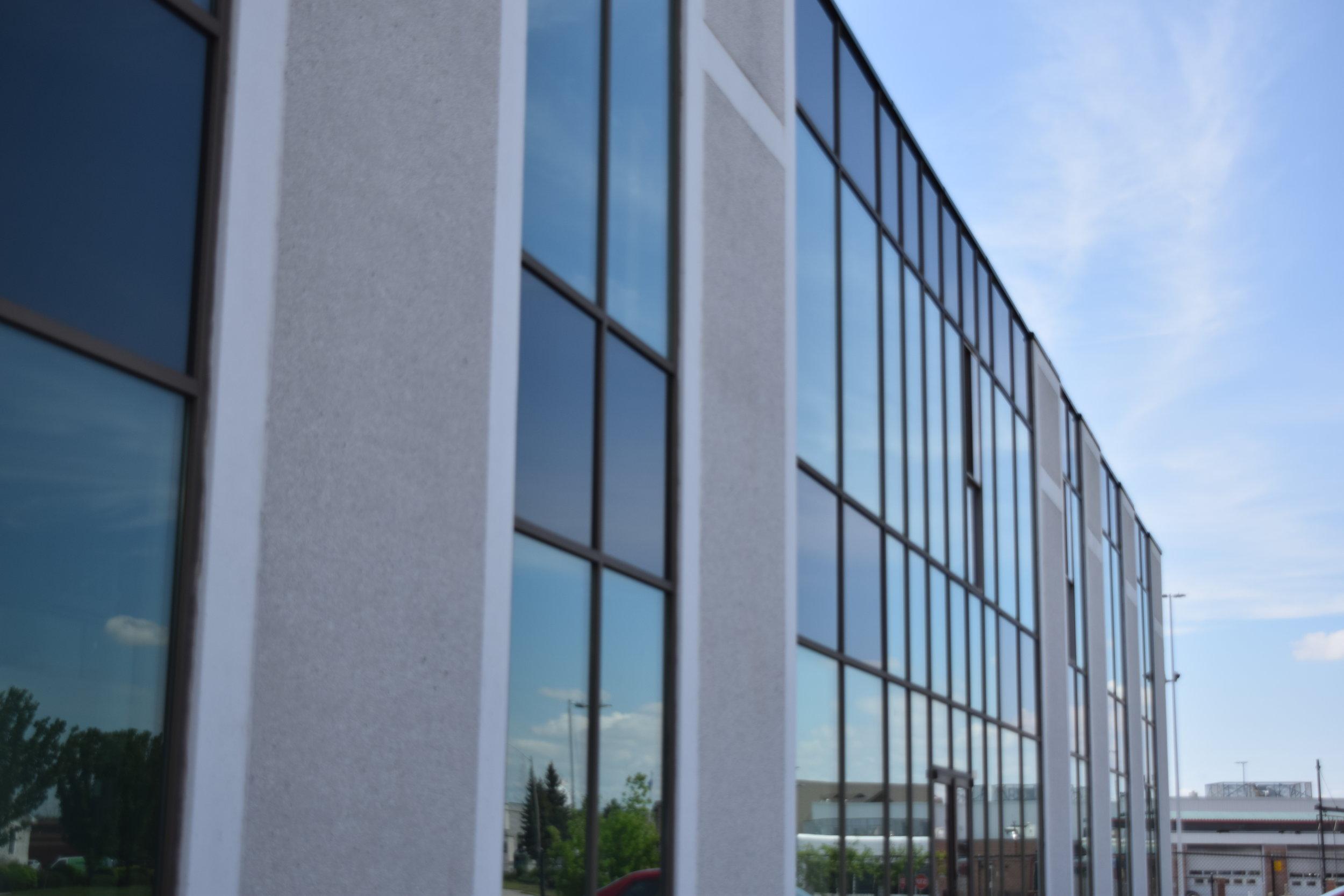 abf_facility.JPG