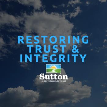 Restoring trust & Integrity Thumbnail.png