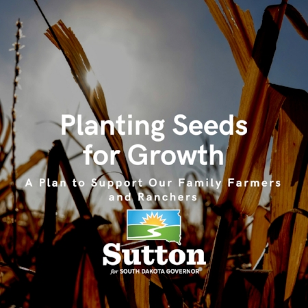 Planting Seeds for Growth square.jpg