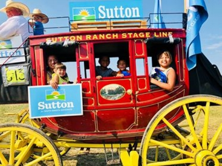 rosebud stagecoach.jpg