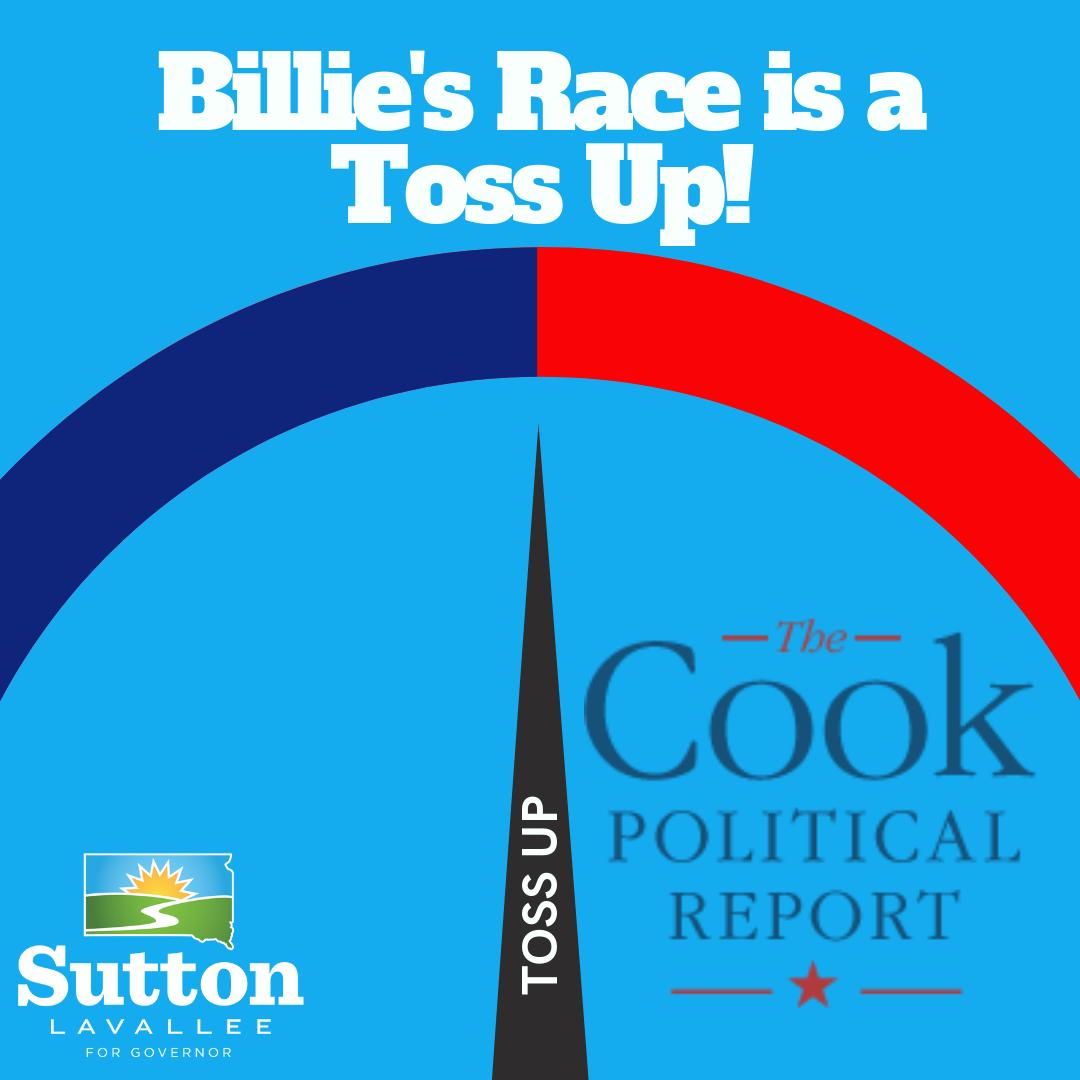 Billies Race is a Toss-Up.png