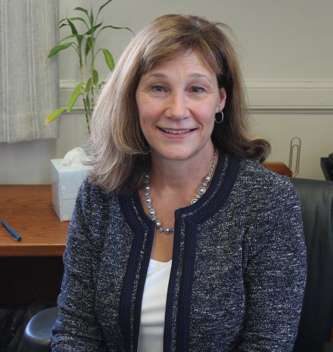 Judge Jill Fannin