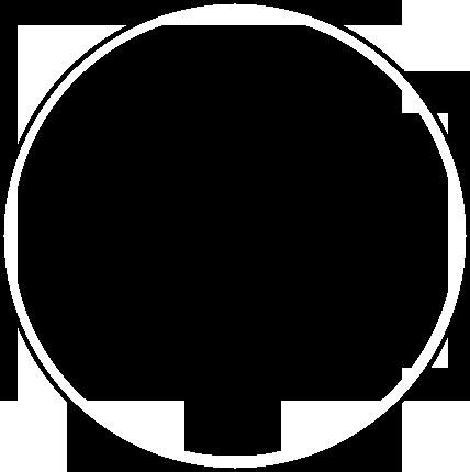 california-judicial-council-logo
