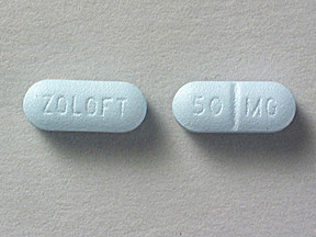 anti-depressants and Anti-anxiety agents  Antidepressants and anti-anxiety medications can be used for treatment of conditions including depression, anxiety, OCD and chronic pain. Examples include Prozac, Zoloft, Lexapro, Effexor, Cymbalta, and Gabapentin. Discontinuation syndrome can occur when individuals abruptly stop taking these medications. Symptoms include nausea, vomiting, diarrhea, headaches, sweating, sleep disturbances, dizziness, tremors and mood instability.