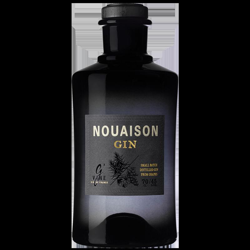 Nouaison gin - transparent.png