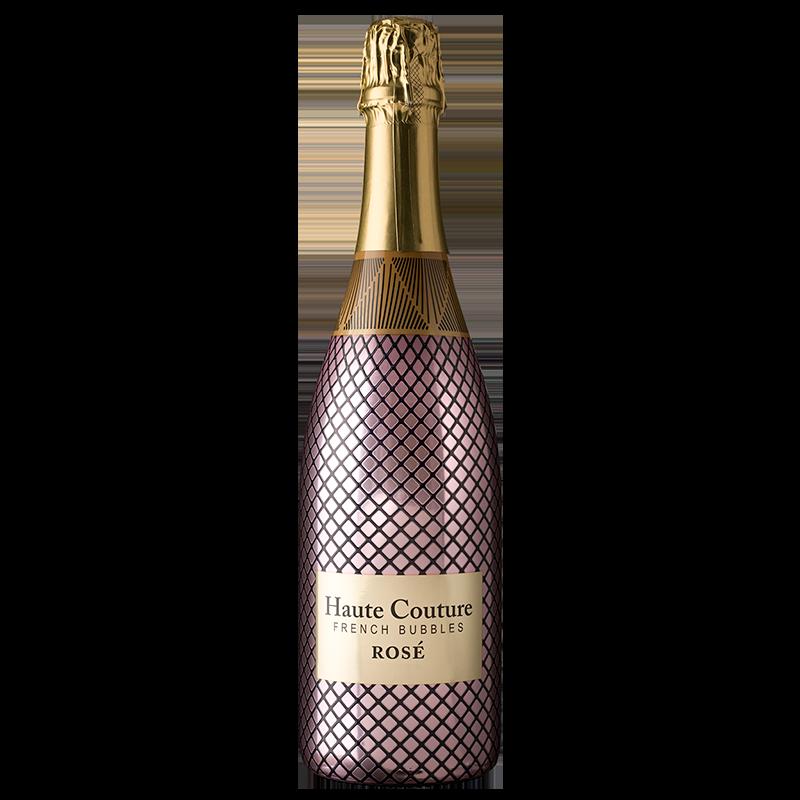 Haute Couture Rosé sq.png