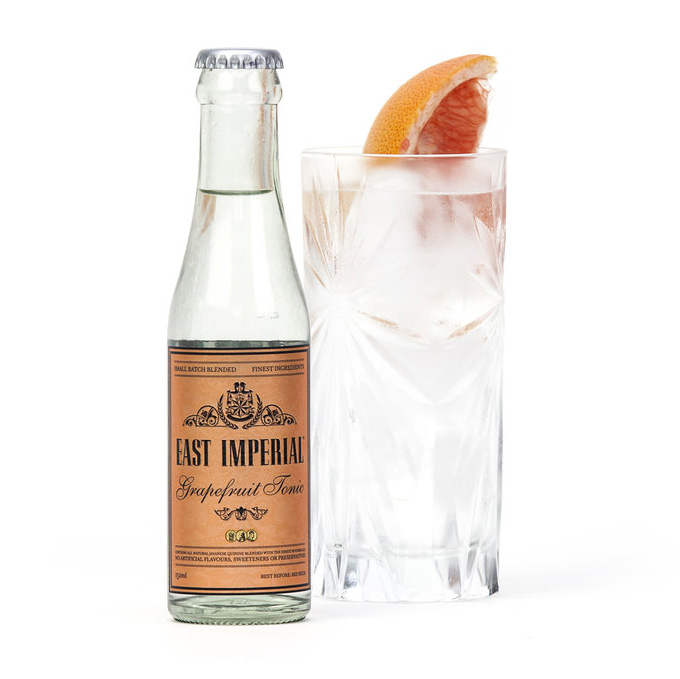 east_imperial_grapefruit_tonic_v02_01.jpg