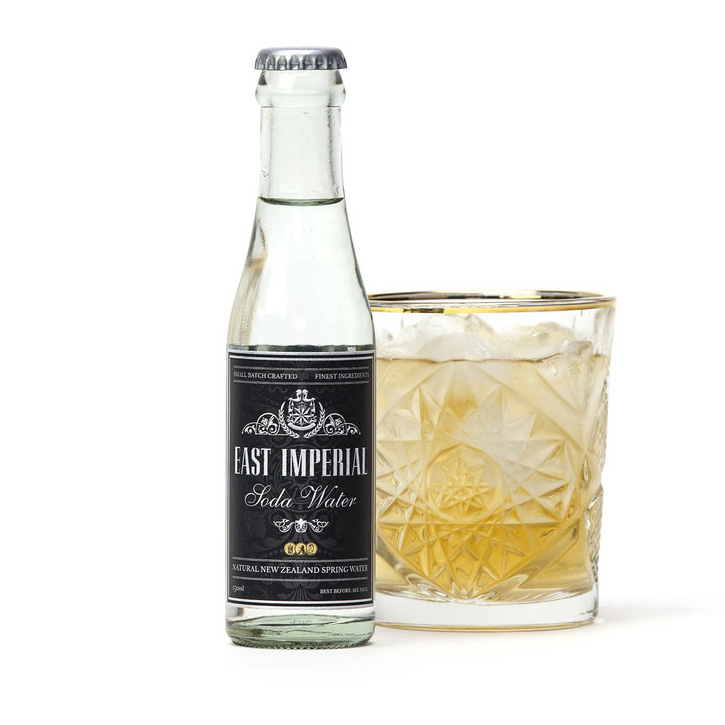 east_imperial_soda_water_v02_01.jpg