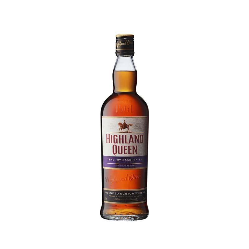 Highland Queen-Sherry-Cask-Finish-screen.jpg