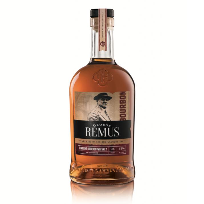 George-Remus-bottle-shot-copy-683x1024.png