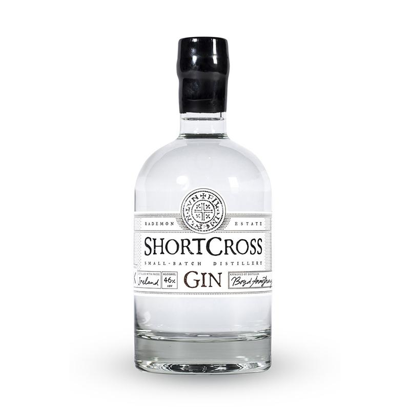 Shortcross Gin Bottle.jpg