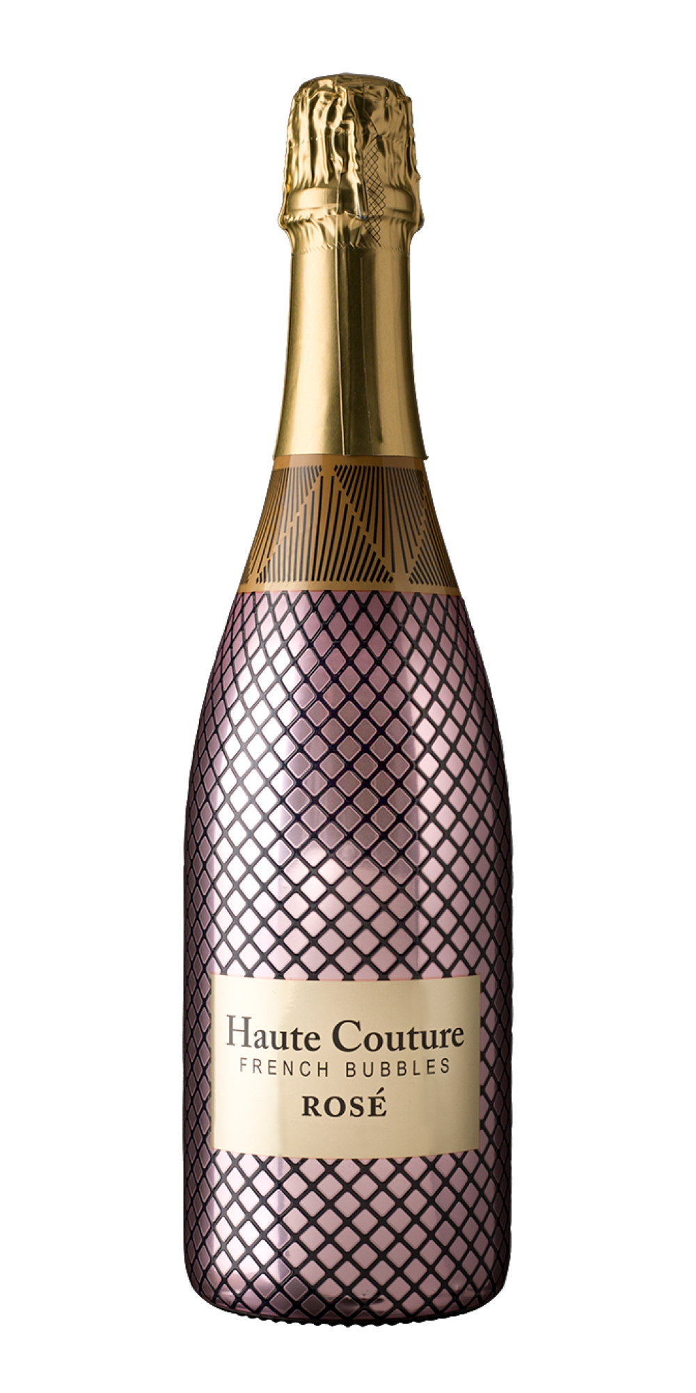 Haute Couture Rose NV
