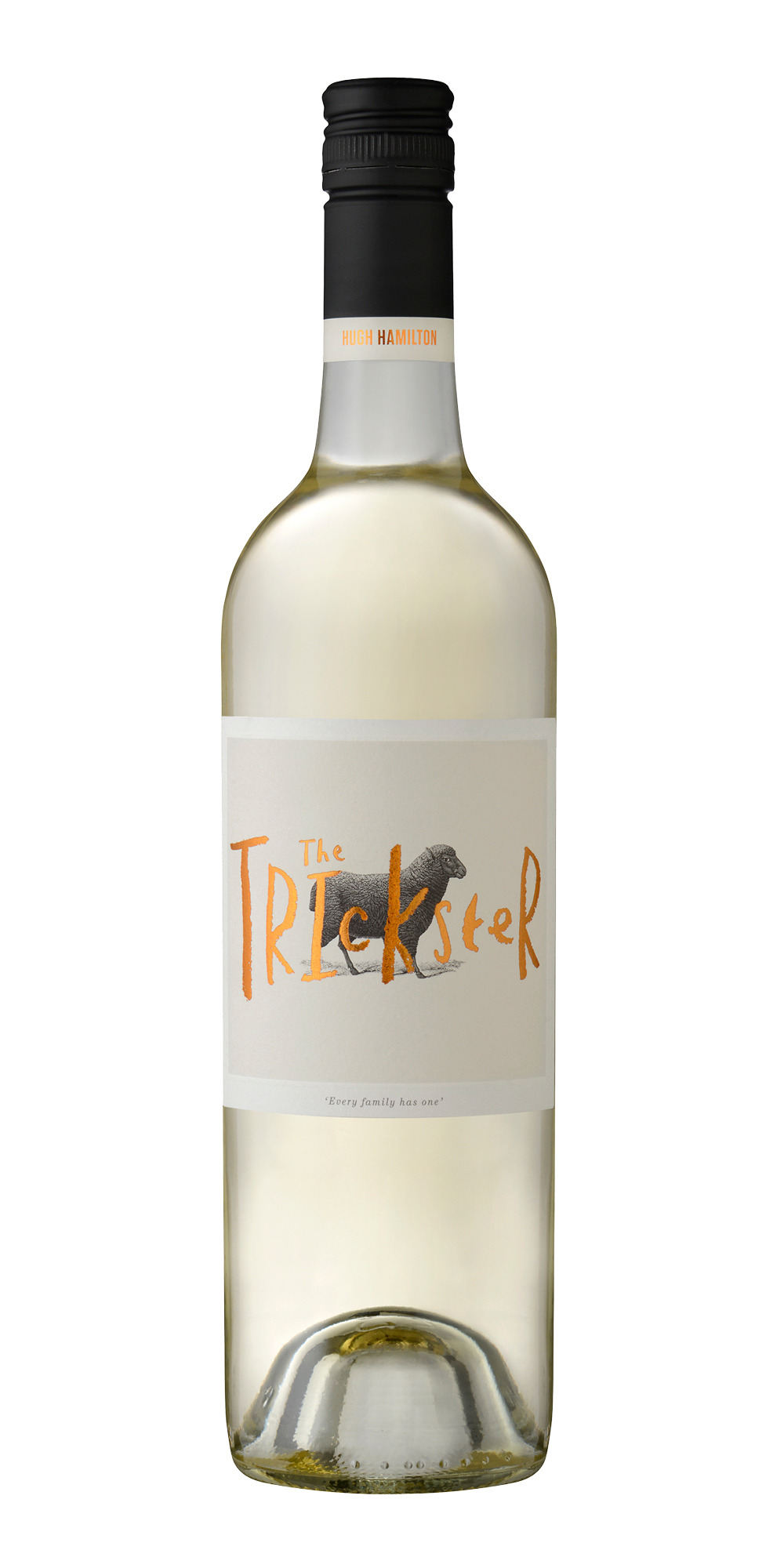 'The Trickster' Pinot Grigio
