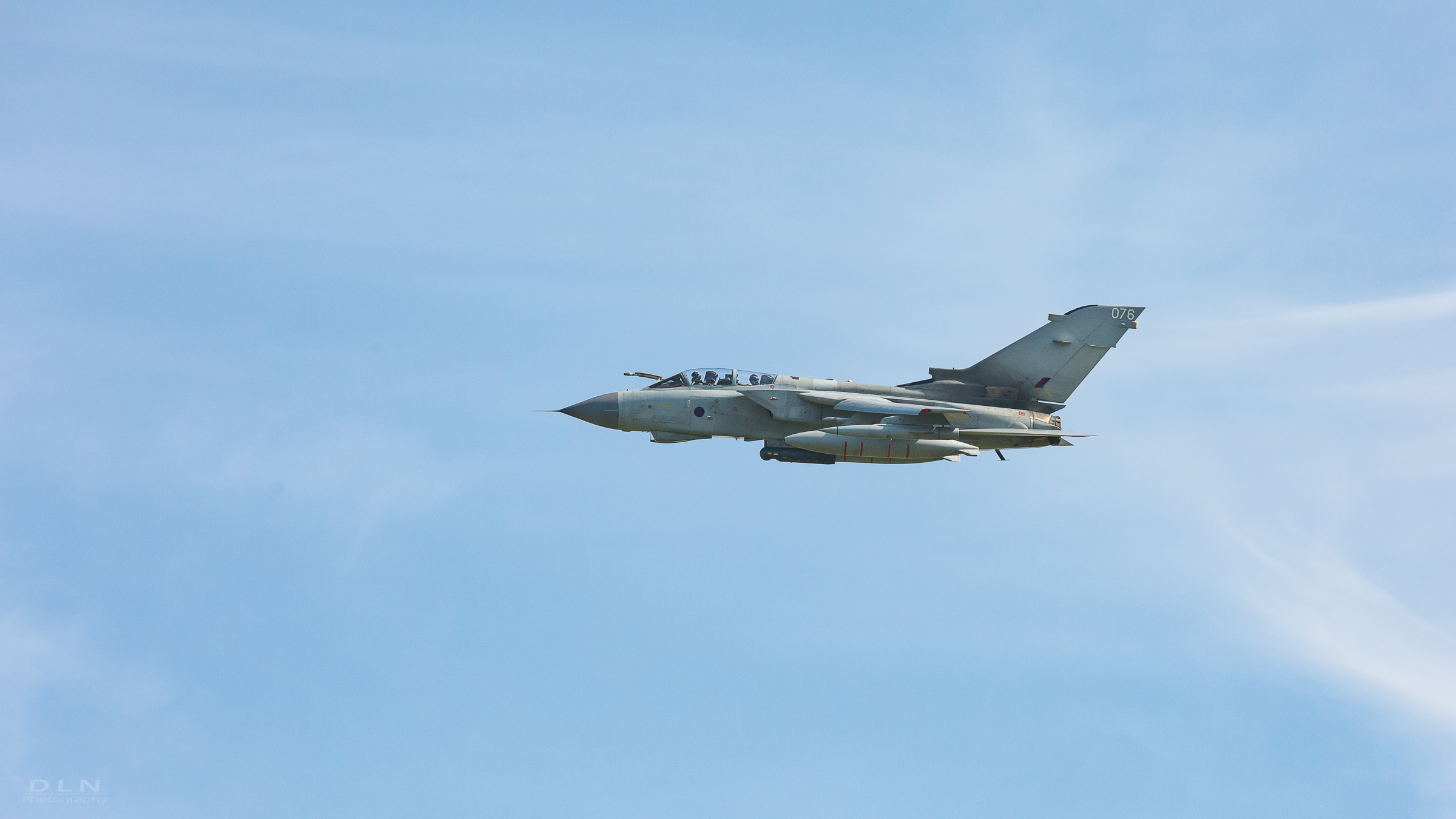 RAF Cosofrd 2018-3.jpg