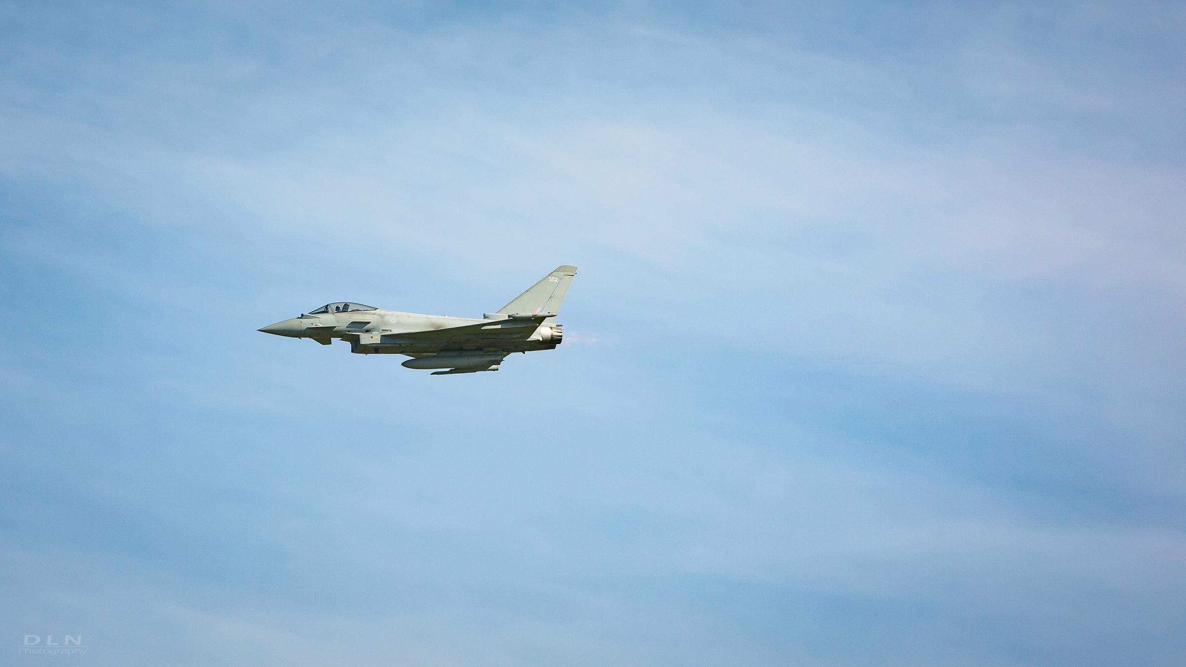 RAF Cosofrd 2018-5.jpg