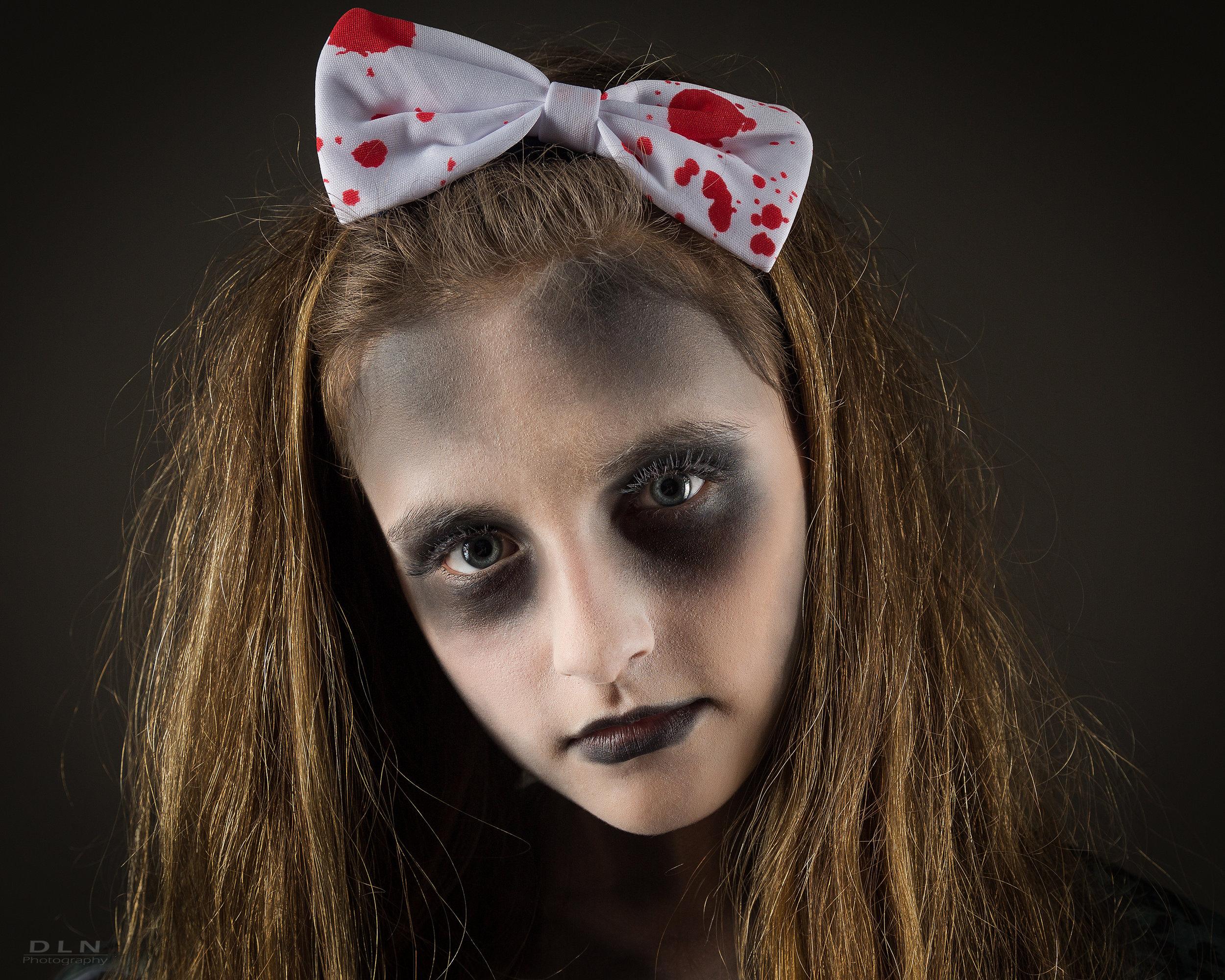 Halloween Club Night DLNWEB-2.jpg