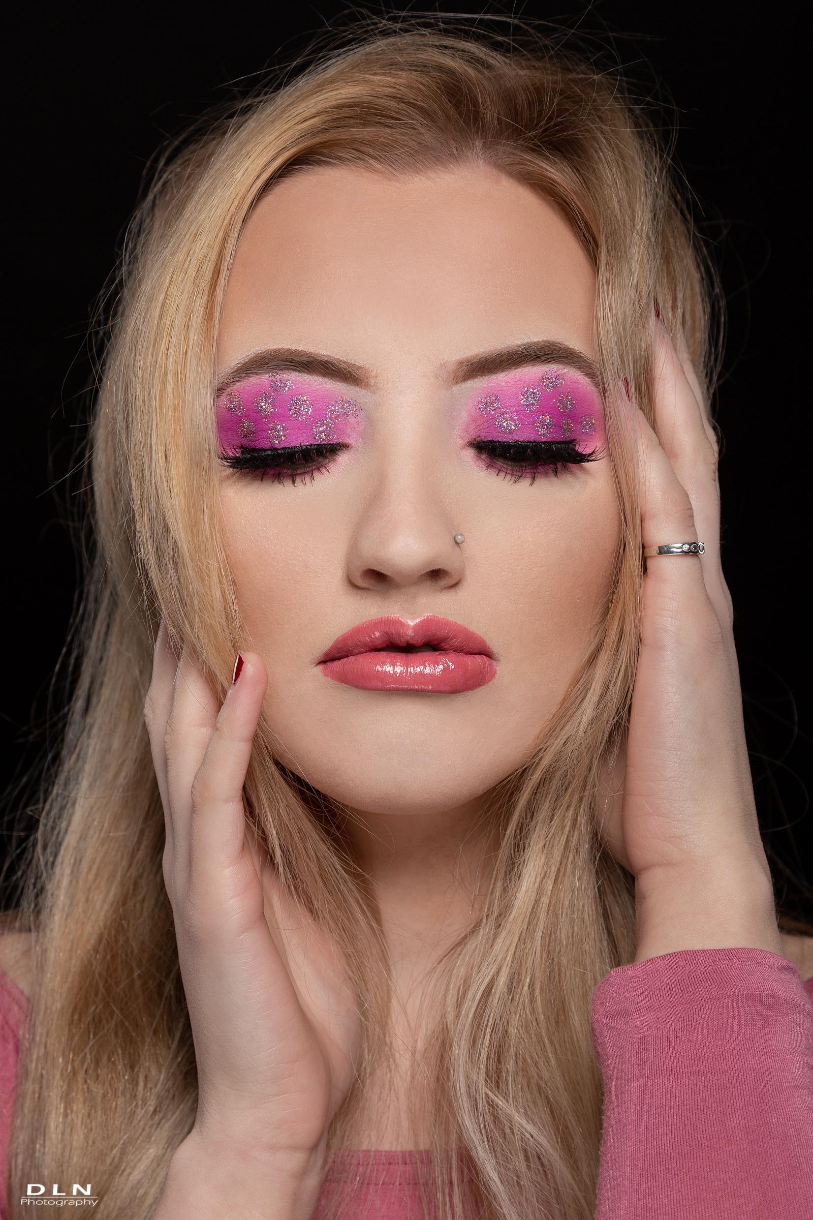 Alyssa Make Up Looks WEB-2.jpg