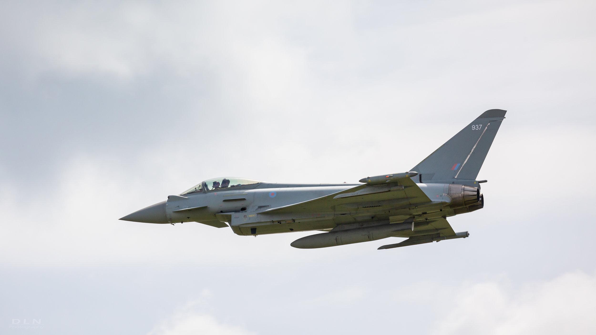 RAF Cosford 2019-2.jpg