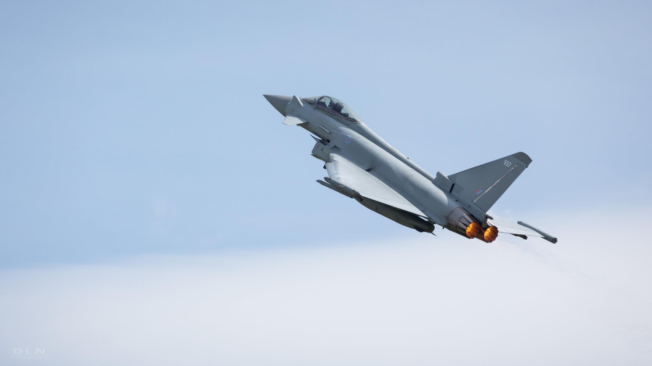 RAF Cosford 2019-1.jpg