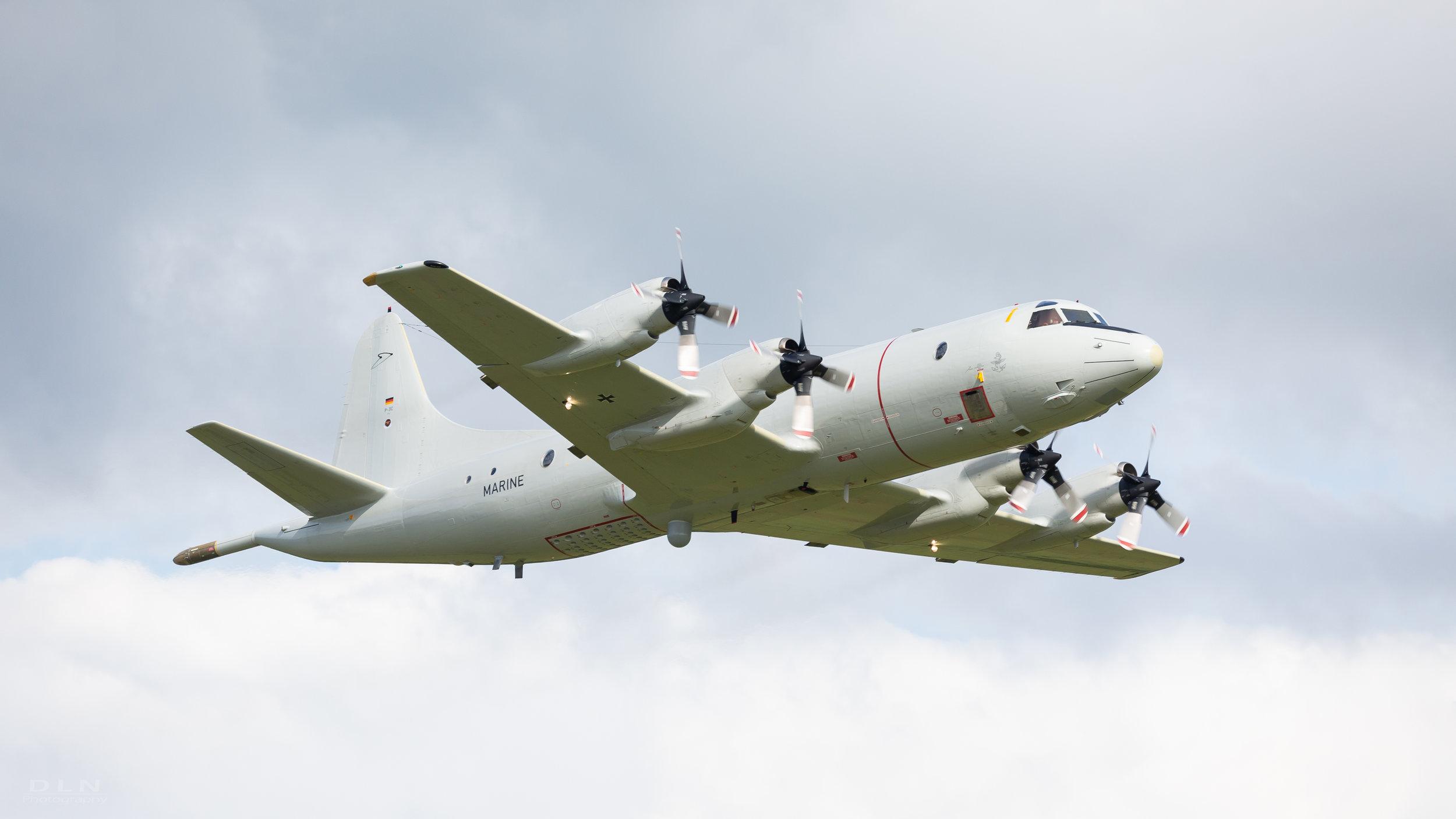 RAF Cosford 2019-4.jpg