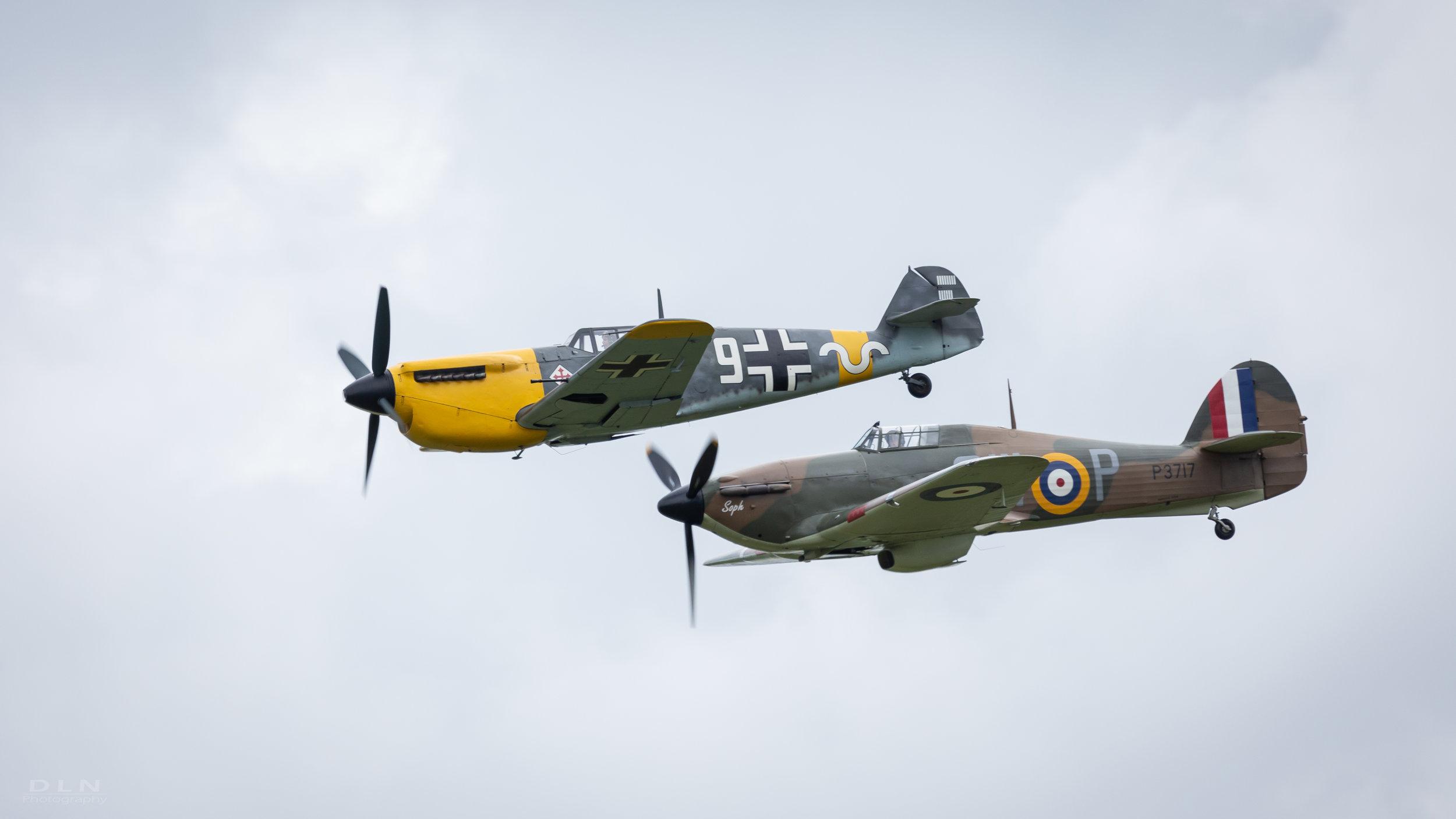 RAF Cosford 2019-5.jpg