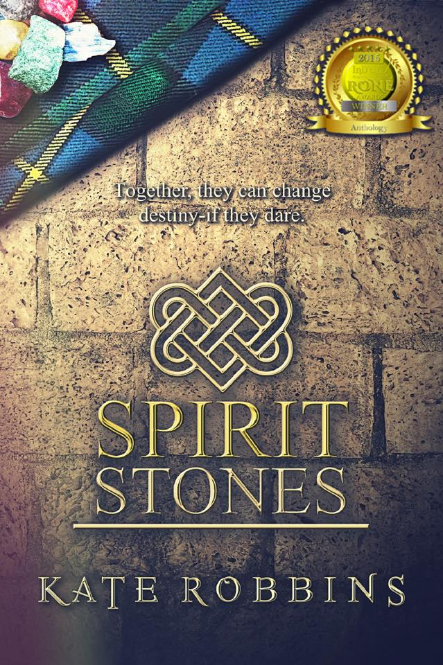 Spirit Stones with Rone badge.jpg