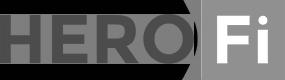 HEROFI-LOGO_OFFICAL_bw.png