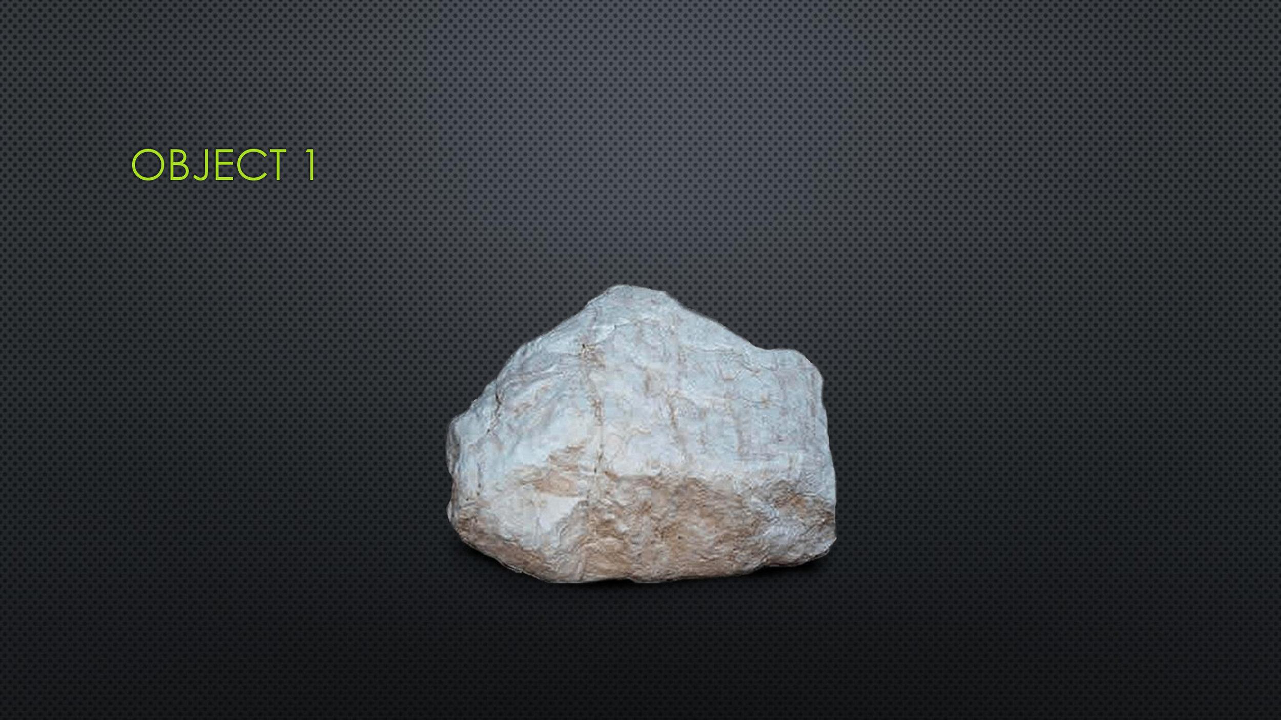 5b7f224884e3be4f597c323f8806c564-10.jpg