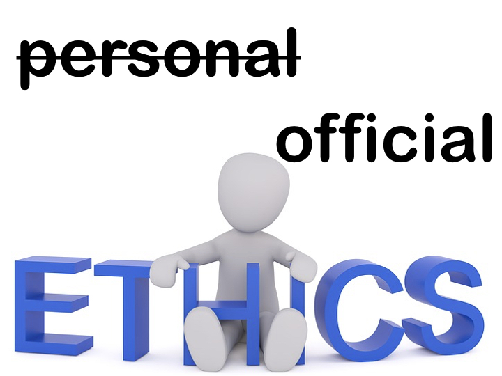 GCP and Ethics.010.jpeg