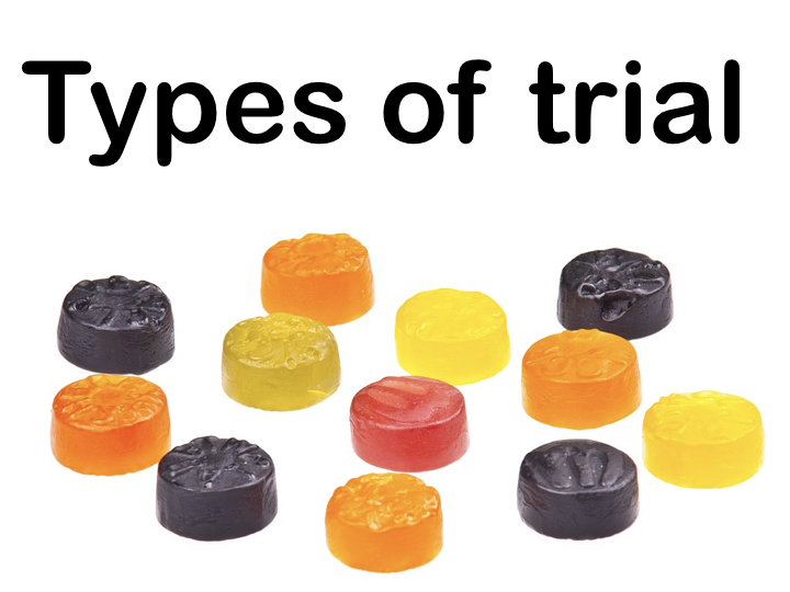 Types of Trial.006.jpeg