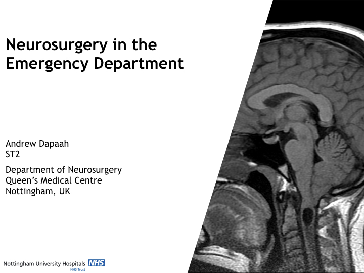 Neurosurgery in the emergency department.001.jpeg