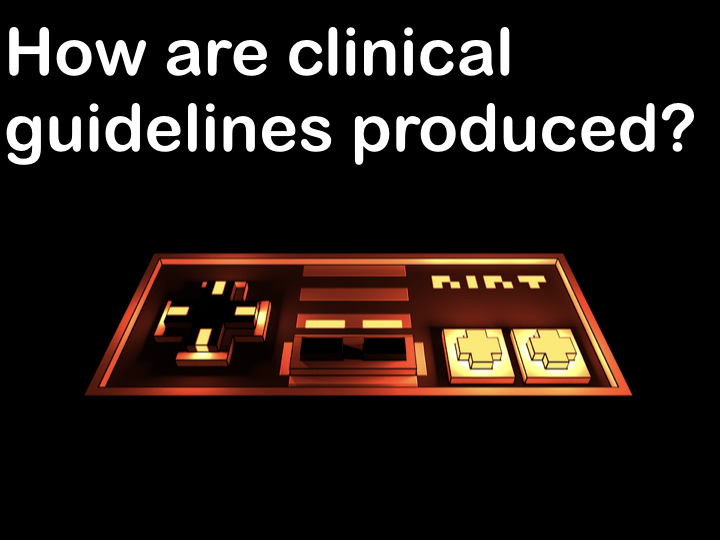 How are clinical guidelines produced.007.jpeg