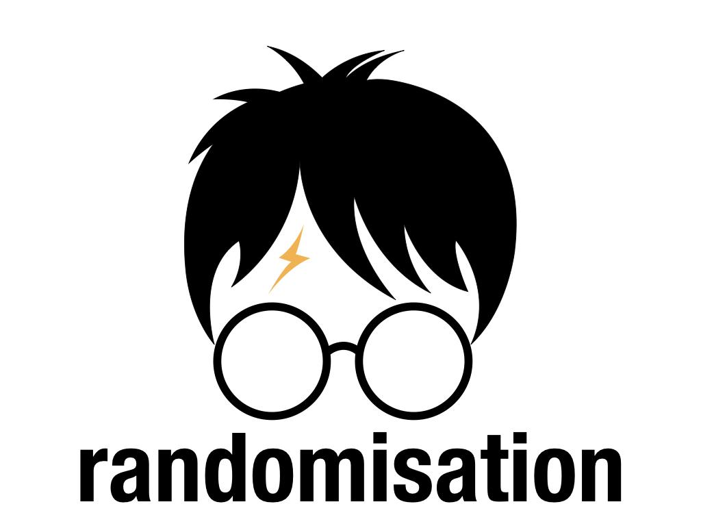 Randomisation Pics.001.jpeg