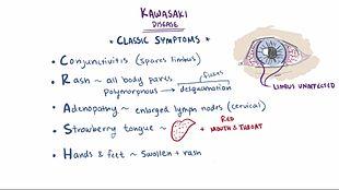 Kawasaki_disease.webm.jpg
