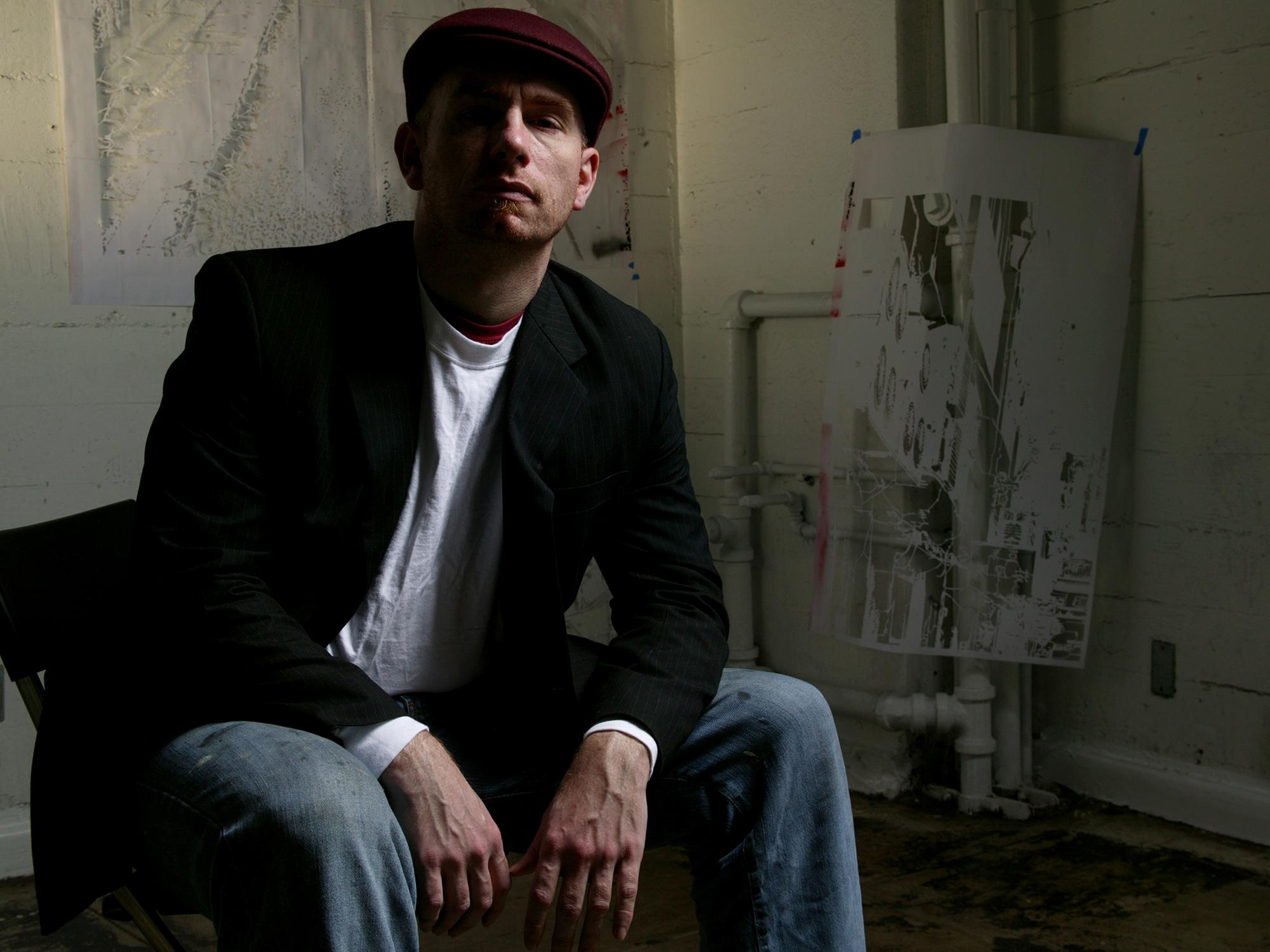 Logan Hicks (portrait).jpg